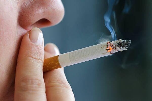 reális leszokni a dohányzásról tabletták nélkül örökre leszokni a tablettákról