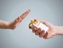 Leszokni a dohányzásról a 7. héten. Rossz hírt kaptak a dohányosok: újabb szigorítások jöhetnek
